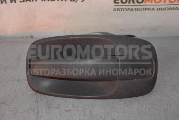 https://euromotors.com.ua/media/cache/square_600_auto_watermark/assets/media/2019/05/5cf131693eadd_media_62603.JPG