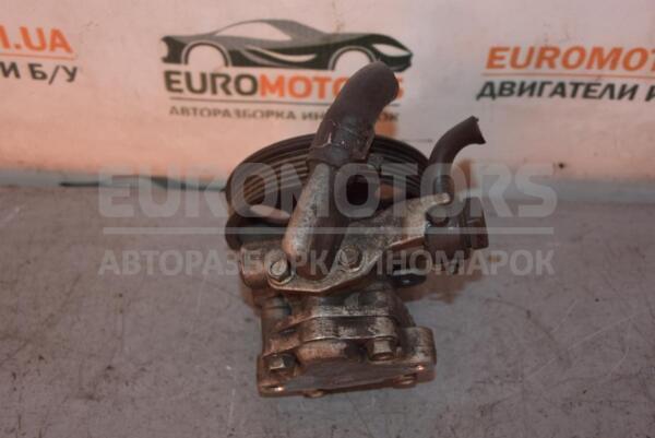 https://euromotors.com.ua/media/cache/square_600_auto_watermark/assets/media/2019/06/5cf8d3fdbb749_media_63720.JPG
