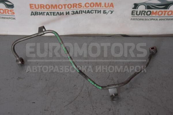 https://euromotors.com.ua/media/cache/square_600_auto_watermark/assets/media/2019/06/5cf8d50b70861_media_63945.JPG
