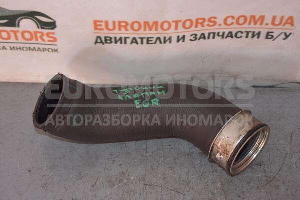https://euromotors.com.ua/media/cache/square_600_auto_watermark/assets/media/2019/06/5d08ba796d280_media_64180.JPG