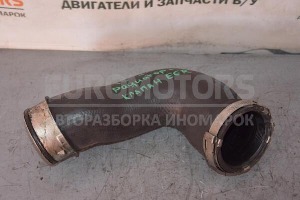 https://euromotors.com.ua/media/cache/square_600_auto_watermark/assets/media/2019/06/5d08ba7a9521d_media_64181.JPG