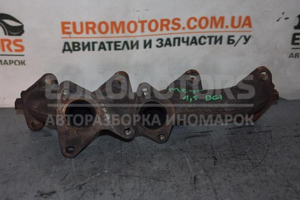 https://euromotors.com.ua/media/cache/square_600_auto_watermark/assets/media/2019/06/5d08bade0800f_media_64272.JPG