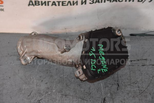 https://euromotors.com.ua/media/cache/square_600_auto_watermark/assets/media/2019/06/5d08bae360894_media_64277.JPG