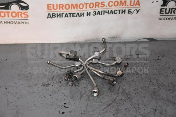 https://euromotors.com.ua/media/cache/square_600_auto_watermark/assets/media/2019/06/5d08bafcbb0ab_media_64301.JPG