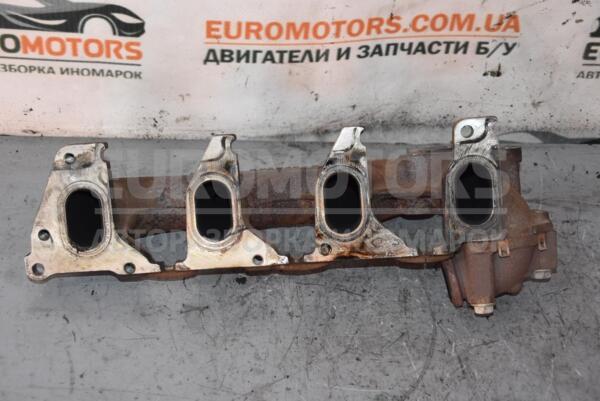 https://euromotors.com.ua/media/cache/square_600_auto_watermark/assets/media/2019/06/5d08bb5390173_media_64381.JPG