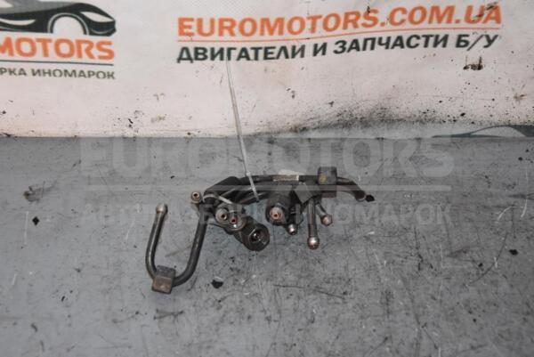 https://euromotors.com.ua/media/cache/square_600_auto_watermark/assets/media/2019/06/5d08bb5905ae6_media_64386.JPG