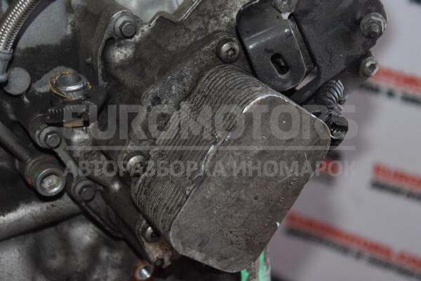 https://euromotors.com.ua/media/cache/square_600_auto_watermark/assets/media/2019/07/5d2c81092452e_media_65352.JPG