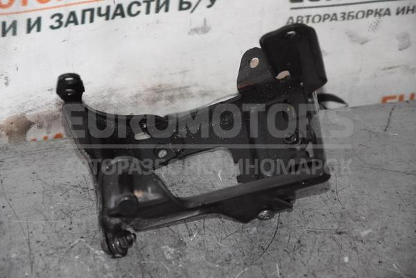 https://euromotors.com.ua/media/cache/square_600_auto_watermark/assets/media/2019/07/5d2c811cb56c8_media_65370.JPG