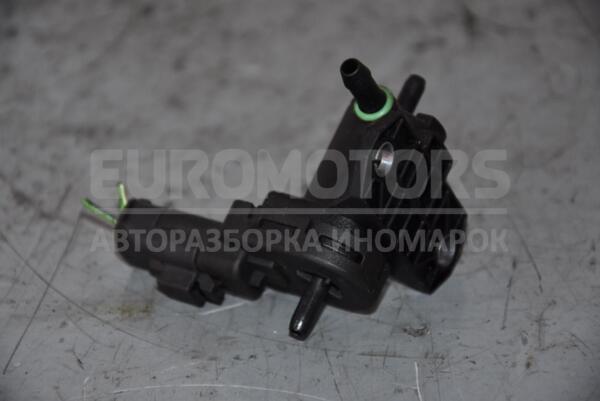 https://euromotors.com.ua/media/cache/square_600_auto_watermark/assets/media/2019/07/5d2c81306cdd5_media_65388.JPG