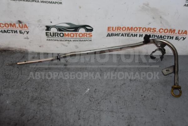 https://euromotors.com.ua/media/cache/square_600_auto_watermark/assets/media/2019/07/5d2c87b3318de_media_66196.JPG