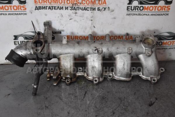 https://euromotors.com.ua/media/cache/square_600_auto_watermark/assets/media/2019/07/5d32defec1afe_media_66584.JPG