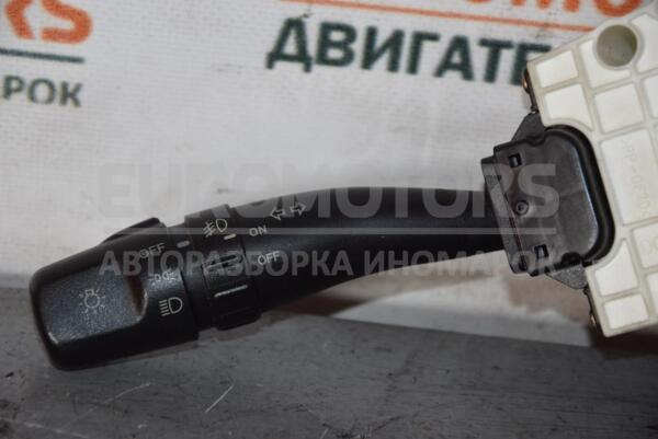 https://euromotors.com.ua/media/cache/square_600_auto_watermark/assets/media/2019/07/5d39b269b60cc_media_67367.JPG