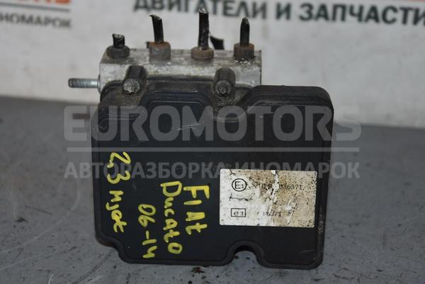 https://euromotors.com.ua/media/cache/square_600_auto_watermark/assets/media/2019/08/5d5e80a450df6_media_68227.JPG