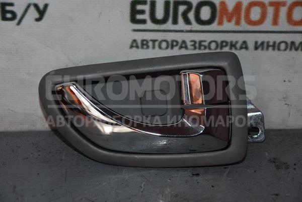 https://euromotors.com.ua/media/cache/square_600_auto_watermark/assets/media/2019/08/5d5e80ebd7c8a_media_68291.JPG