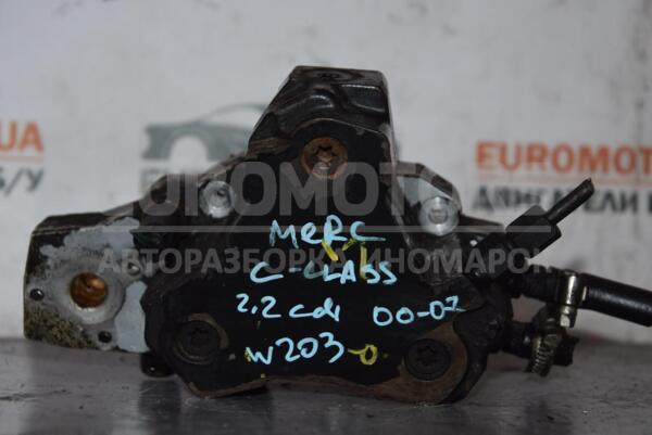 https://euromotors.com.ua/media/cache/square_600_auto_watermark/assets/media/2019/08/5d5e81a2bed9a_media_68457.JPG