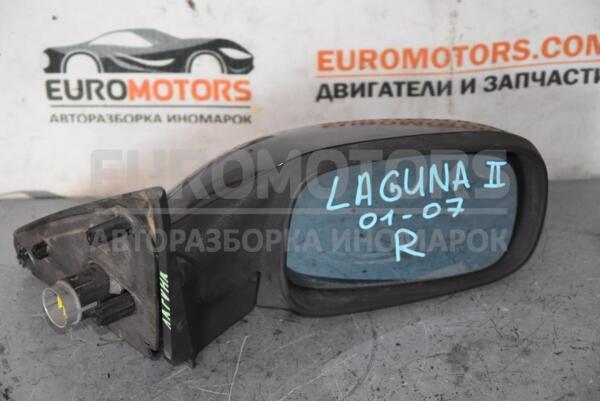 https://euromotors.com.ua/media/cache/square_600_auto_watermark/assets/media/2019/08/5d5e8291bb368_media_68671.JPG