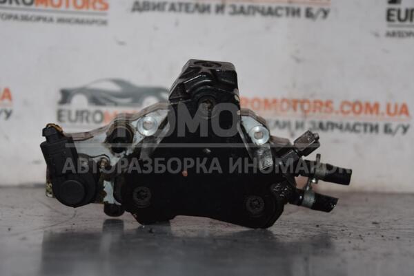 https://euromotors.com.ua/media/cache/square_600_auto_watermark/assets/media/2019/09/5d80a91b867c9_media_69943.JPG