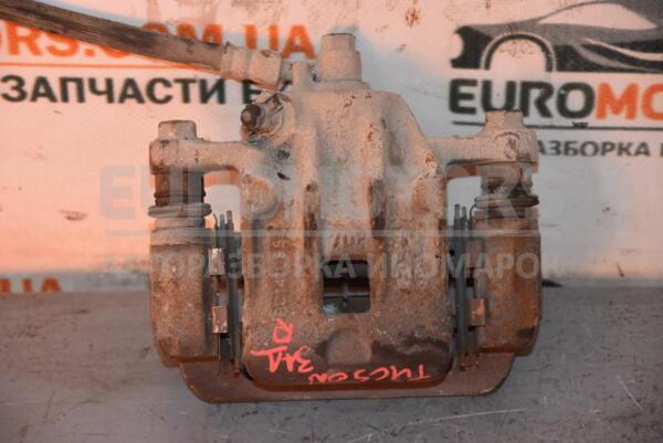 https://euromotors.com.ua/media/cache/square_600_auto_watermark/assets/media/2019/09/5d80aaf6b4166_media_70296.JPG