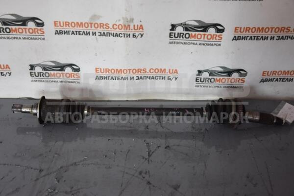https://euromotors.com.ua/media/cache/square_600_auto_watermark/assets/media/2019/09/5d89c4be5f3ce_media_71513.JPG