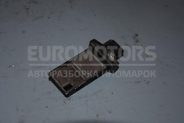 https://euromotors.com.ua/media/cache/square_600_auto_watermark/assets/media/2019/09/5d89c6785f216_media_71915.JPG