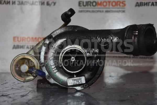 https://euromotors.com.ua/media/cache/square_600_auto_watermark/assets/media/2019/09/5d8a0c1c7c81e_media_72115.JPG