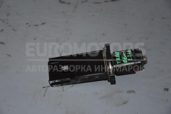https://euromotors.com.ua/media/cache/square_600_auto_watermark/assets/media/2019/09/5d8a0c9fc25e9_media_72234.JPG