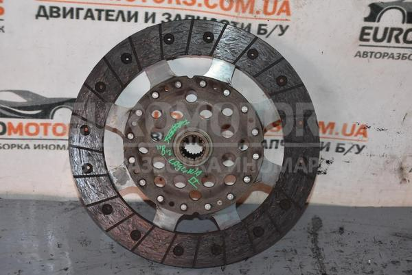 https://euromotors.com.ua/media/cache/square_600_auto_watermark/assets/media/2019/09/5d8e051a16ed5_media_72324.JPG