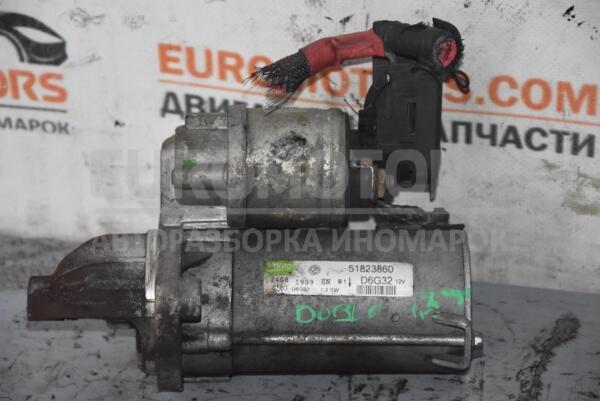 https://euromotors.com.ua/media/cache/square_600_auto_watermark/assets/media/2019/09/5d8e06383a9ef_media_72586.JPG