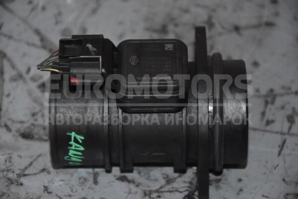 https://euromotors.com.ua/media/cache/square_600_auto_watermark/assets/media/2019/10/5d94a7119eaa0_media_72635.JPG