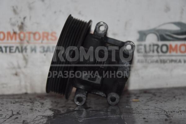 https://euromotors.com.ua/media/cache/square_600_auto_watermark/assets/media/2019/10/5d94a72fb5266_media_72663.JPG