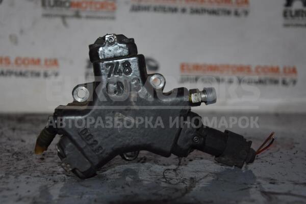 https://euromotors.com.ua/media/cache/square_600_auto_watermark/assets/media/2019/10/5d94a9196222e_media_73062.JPG