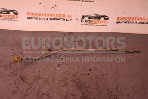 https://euromotors.com.ua/media/cache/square_600_auto_watermark/assets/media/2019/10/5da9c50ff038e_media_73616.JPG