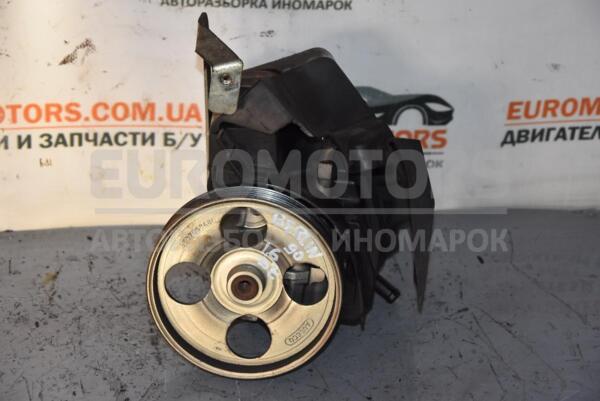 https://euromotors.com.ua/media/cache/square_600_auto_watermark/assets/media/2019/10/5da9c536f3992_media_73652.JPG