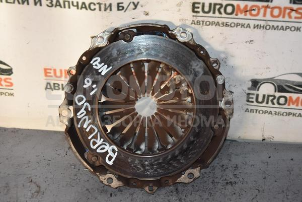 https://euromotors.com.ua/media/cache/square_600_auto_watermark/assets/media/2019/10/5da9c54b34cb5_media_73671.JPG