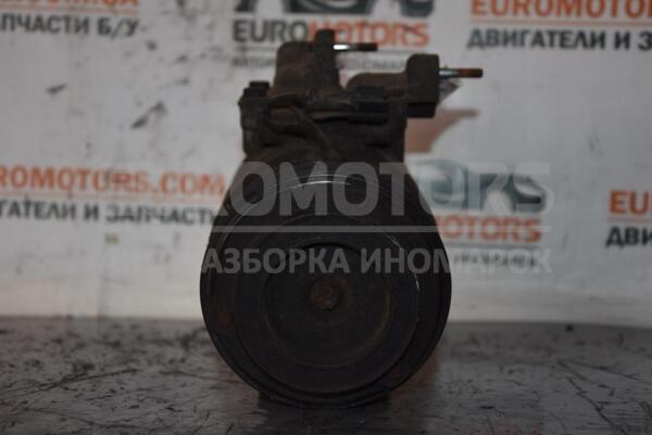 https://euromotors.com.ua/media/cache/square_600_auto_watermark/assets/media/2019/10/5da9c60a3cb73_media_73845.JPG