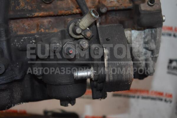 https://euromotors.com.ua/media/cache/square_600_auto_watermark/assets/media/2019/10/5db81477c2651_media_73976.JPG