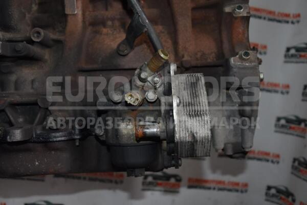 https://euromotors.com.ua/media/cache/square_600_auto_watermark/assets/media/2019/10/5db81510ad16d_media_74116.JPG