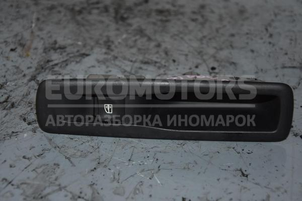 https://euromotors.com.ua/media/cache/square_600_auto_watermark/assets/media/2019/10/5db815a0737f4_media_74249.JPG
