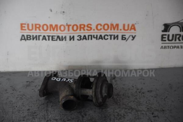 https://euromotors.com.ua/media/cache/square_600_auto_watermark/assets/media/2019/11/5dd28f272f26f_media_75287.JPG