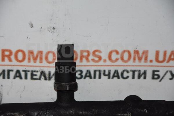 https://euromotors.com.ua/media/cache/square_600_auto_watermark/assets/media/2019/11/5dd28f33a7d2b_media_75298.JPG
