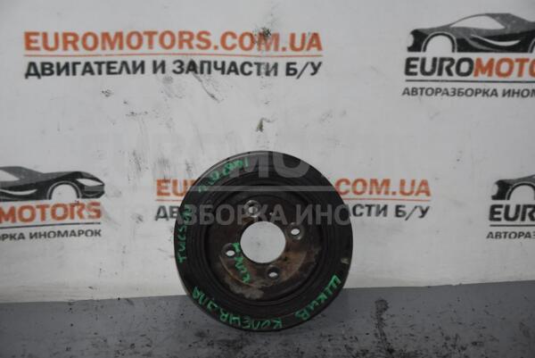 https://euromotors.com.ua/media/cache/square_600_auto_watermark/assets/media/2019/11/5dd28f913c61c_media_75382.JPG