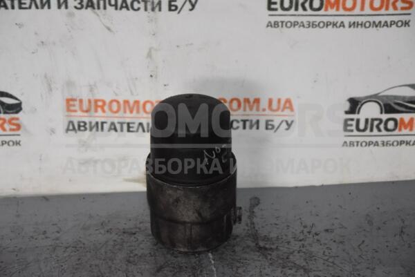 https://euromotors.com.ua/media/cache/square_600_auto_watermark/assets/media/2019/11/5dd28fb85329e_media_75417.JPG
