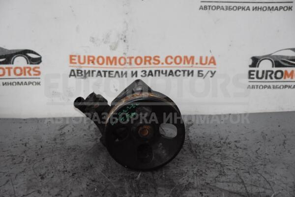 https://euromotors.com.ua/media/cache/square_600_auto_watermark/assets/media/2019/11/5dd2902bf3858_media_75521.JPG