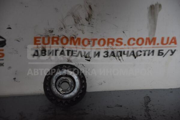 https://euromotors.com.ua/media/cache/square_600_auto_watermark/assets/media/2019/11/5dd290b04c29b_media_75638.JPG