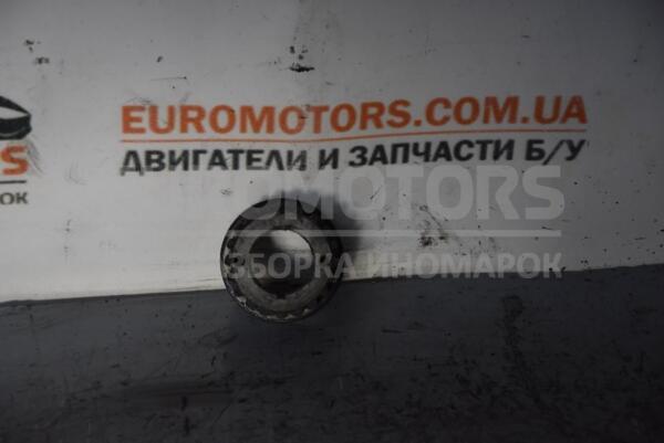 https://euromotors.com.ua/media/cache/square_600_auto_watermark/assets/media/2019/11/5dd290f4e036e_media_75699.JPG