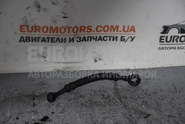 https://euromotors.com.ua/media/cache/square_600_auto_watermark/assets/media/2019/11/5dd29103b2154_media_75712.JPG