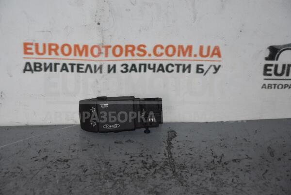 https://euromotors.com.ua/media/cache/square_600_auto_watermark/assets/media/2019/12/5df3a8da1f1b4_media_75992.JPG