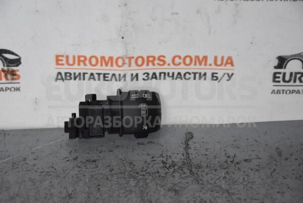 https://euromotors.com.ua/media/cache/square_600_auto_watermark/assets/media/2019/12/5df3a8e32c5ec_media_75999.JPG
