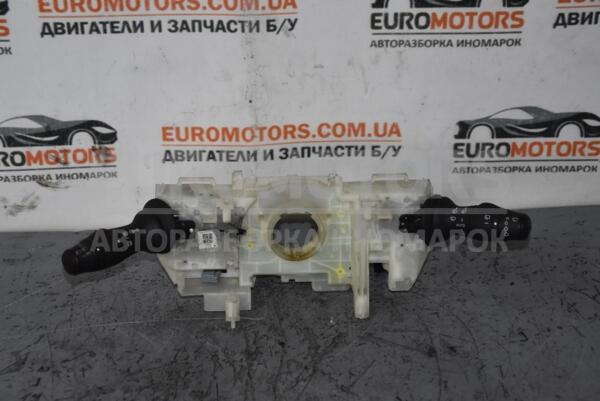 https://euromotors.com.ua/media/cache/square_600_auto_watermark/assets/media/2019/12/5df3a8f7e24b5_media_76001.JPG