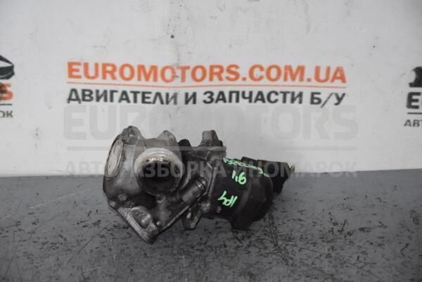 https://euromotors.com.ua/media/cache/square_600_auto_watermark/assets/media/2019/12/5df3a9182ef39_media_76026.JPG